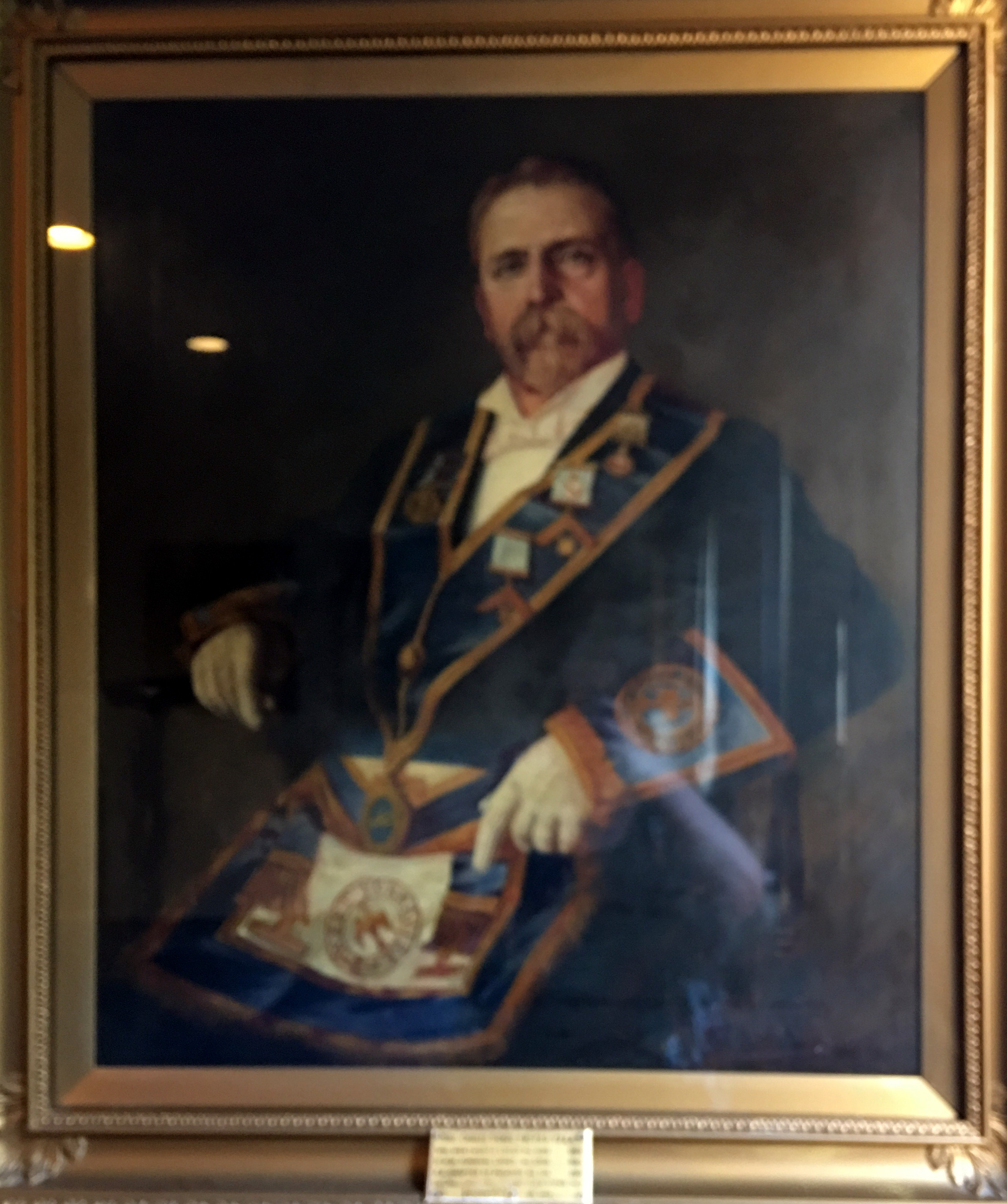 Charles Stokes: Sheffield football's most famous man that
