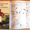 A History of Sheffield Football - Second Edition - by Martin Westby